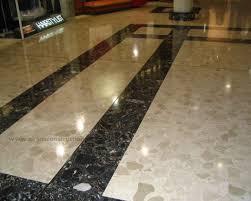 floor tile borders. Marble Border Patti Designs Flooring Floor Design Interior L Tile Borders D