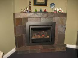 South Island Fireplace  Valor Gas Fireplace InsertsValor Fireplace Inserts