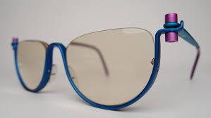 Gail Spence Design Vintage Pro Design Denmark Two Gail Spence Reading Glasses