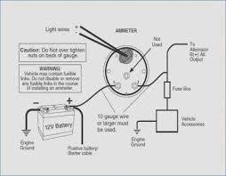 water temperature gauge wiring diagram michellelarks com water temperature gauge wiring diagram temperature gauge wiring diagram