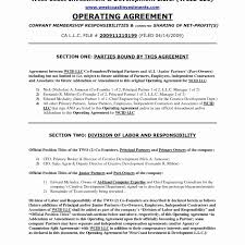 Profit Sharing Agreement Template Delectable Profit Sharing Agreement Template Profit Agreement Template Best