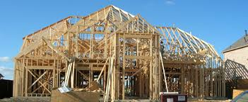 Looking to Build a Custom Home in NWA?