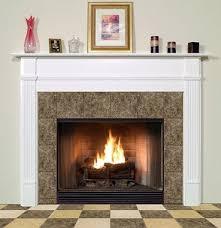 fireplace mantels. Wood Fireplace Mantels | Surrounds Shippensburg Standard MantelCraft