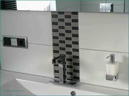 Badezimmer Blau Grau Badezimmer Fliesen Schöne Dekoration Mit