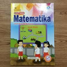 Soal pts matematika kelas 6 k13 ini merupakan soal uji kemampuan peserta didik dalam memahami materi yang sudah di ajarkan. Kunci Jawaban Jelajah Matematika Kelas 5 Kanal Jabar