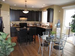 kitchen cabinets cebcd
