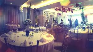 City Lights Hotel Baguio Price My Istante Event Setup Citylights Hotel Baguio City 07