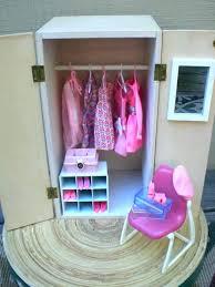 make barbie doll furniture. Diy Barbie Furniture Doll Plans And Glam Bedroom Set . Make E