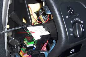 01 f150 fuse box diagram on 01 images free download wiring diagrams 2004 F150 Fuse Box 01 f150 fuse box diagram 8 2000 ford f 150 fuse diagram 1999 ford f 150 fuse box diagram 2004 f150 fuse box diagram