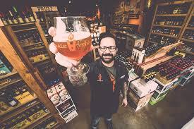 Ale Yeah! | Craft Beer Market