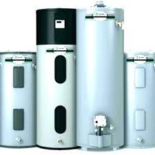 Well X Trol Pressure Tank Iletisim Co