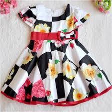 <b>Girls Dresses Summer 2017</b> Designer Princess Dress <b>Girl Clothes</b> ...