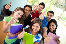 native essay writing services in  bigstock group of students at the unive 21891026