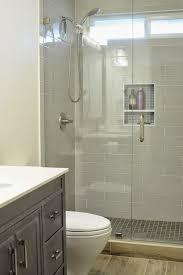 bathroom walk shower. Bathroom: Best Choice Of Bathroom Walk In Showers For Small Bathrooms From Shower