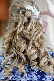 bridal hair makeup artists airbrush makeup ontario canada bridal hair
