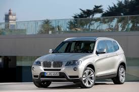 Coupe Series 2006 bmw x3 review : BMW X3 2011: Review, Amazing Pictures and Images – Look at the car