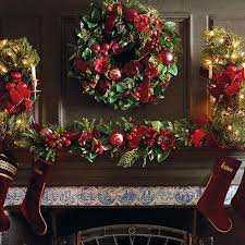 Christmas Decorations Unique Decorating 7 On Home Decor Ideas