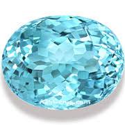 Gemstone Color Chart At Ajs Gems