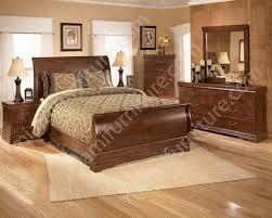 ashley furniture miami fl images home design classy simple under ashley furniture miami fl home improvement