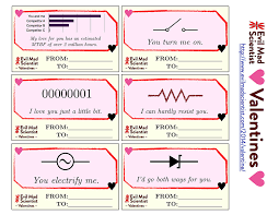 for each of the last two years we ve released sets of and print cards for valentine s day the 2016 set had six equation heavy cards