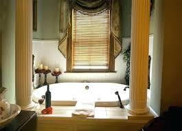 bathtub curtain ideas bathtub curtains bathtub window curtains for bathroom window ideas garden tub shower curtain