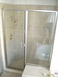 cool bathroom 2017 shower stalls with doors shower stalls for small replacement shower stalls photo