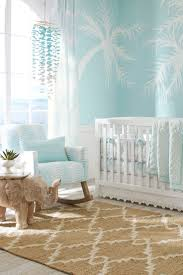 best boy baby blue rooms images on room decor malibu chic organic nursery bedding set
