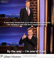 College degree, schmollege degree… | Funny Pictures, Quotes, Pics ...