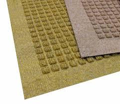waterhog fashion drainable mats waterhog fashion drainable mats