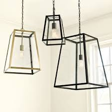 ballard designs eldridge pendant light these can usually be found at the ballard for a great possible fixture for over the kitchen table