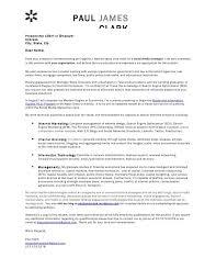 6 7 Digital Marketing Examples Salescv Info