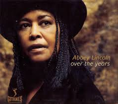 Abbey Lincoln - Over The Years (2000, CD) | Discogs