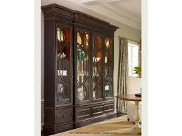 Living Room China Cabinet Living Room Cabinets Shofers Baltimore Md