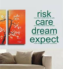 diy office art. wall art for office inspiration diy large canvas artinspirational decor inspirational hangings l