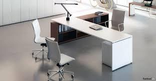office desk storage. Sistema28-TRE White Corner Desk With Return Office Storage