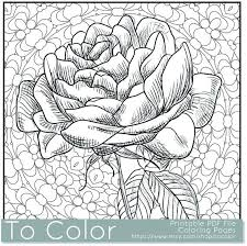 Coloring Pages Pdf Coloring Pages For Print Disney Characters