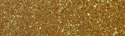 gold glitter wallpaper hd pictures desktop