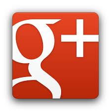 Google+ La Cour des Saveurs