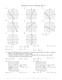 collection of free 30 slope and y intercept worksheet pdf ready to or print please do not use any of slope and y intercept worksheet pdf for