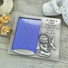 angel picture frame angel frame a baby is a gift with frames als baby angel photo angel picture frame