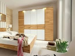Mh Möbel Und Holzprodukte Massivholzmöbel In Goslar