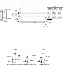 hid card reader wiring diagram solidfonts wiegand card reader wiring diagram electrical