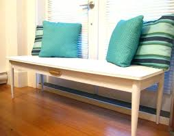 coffee table into a bench life designed turn a coffee table into a bench storage bench coffee table into a bench