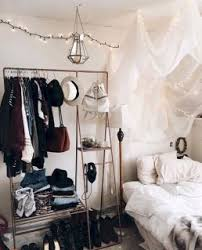 hipster bedroom decorating ideas. Hipster Bedroom Ideas Decorating W