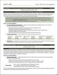 Resume For Accounting Accounting Resume Samples Custom Accountant Resume Sample Resumelift 19