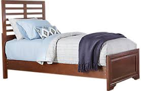 Boys Beds  Country Willow Kids U0026 BabyBoys Bed