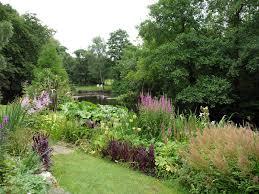 cottage garden nursery petaluma ideas