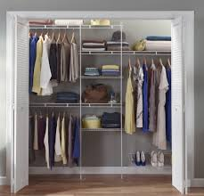 closet systems home depot. Outdoor: Lowes Closet System Fresh Tips Organizers Home Depot Martha Stewart - Systems M