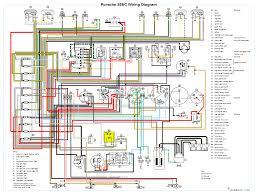 356 wiring diagram yamaha cart engine wiring apache engine diagram porsche 356c wiring diagram porsche auto wiring diagram schematic c sc rm porsche 356c wiring diagram 356 wiring diagram 356 wiring diagram