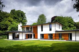 selfbuild ireland dream it do live 060617pl015 1152 759 house plan